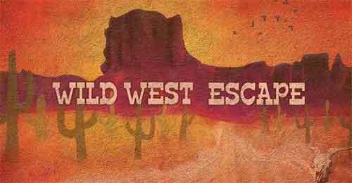 wild-west-escape-cheats