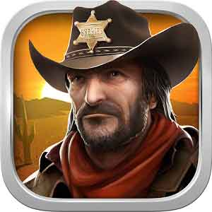 wild-west-escape-walkthrough
