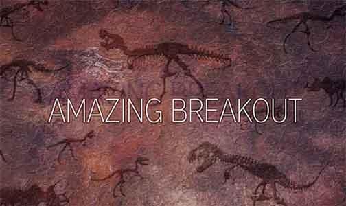 amazing-breakout-cheats