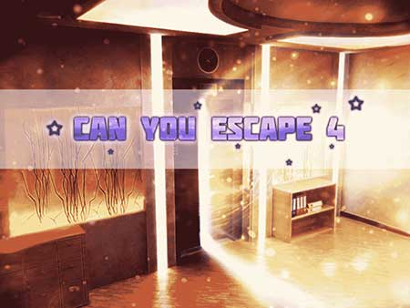 Escape The Bathroom Answers room escape game walkthrough. Alluring 30  Escape The Bathroom Answers Design Ideas Of Solved