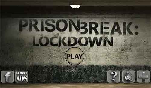 prison-break-lockdown-cheats