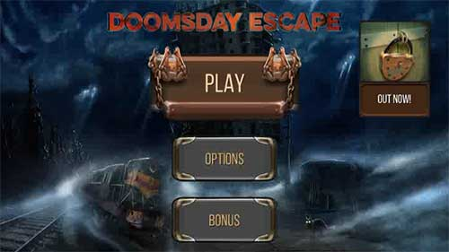 doomsday-escape-cheats
