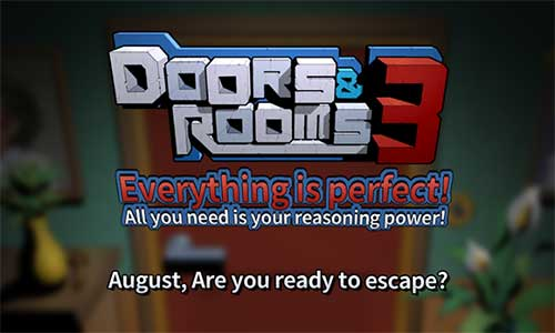 doors-and-rooms-3-cheats