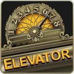 Elevator Escape Level 4 Floor Walkthrough