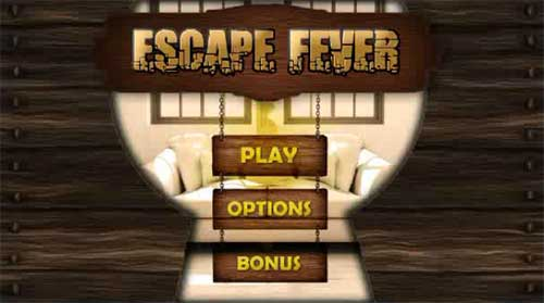 escape-fever-cheats