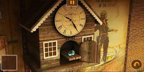 paranormal-escape-2-clock