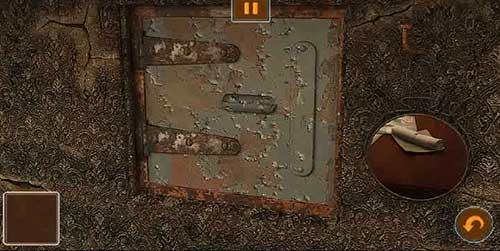 Paranormal escape 2 amphibius developers room escape for Minimalist house escape 2 walkthrough