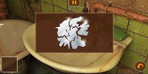Paranormal escape 2 walkthrough room escape game walkthrough for Minimalist house escape 2 walkthrough