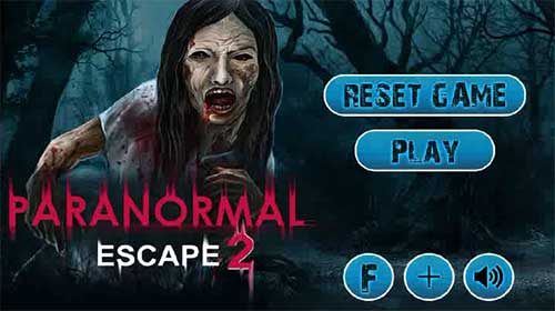 paranormal-escape-2-solution
