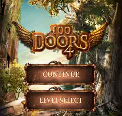 100 Doors 4 Walkthrough Zenfox Room Escape Game Walkthrough