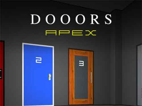 dooors-apex-solutions