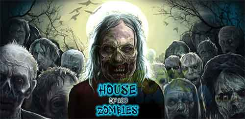 house-of-100-zombies-cheats