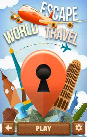 escape-world-travel-cheats