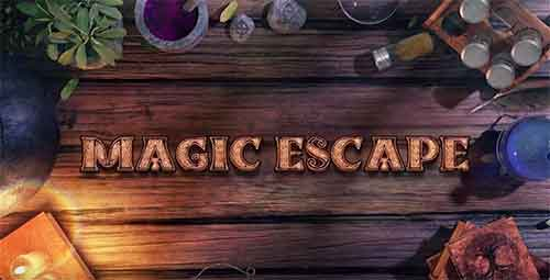 magic-escape-cheats
