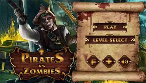 pirates-vs-zombies-cheats
