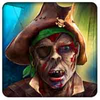 pirates-vs-zombies-walkthrough