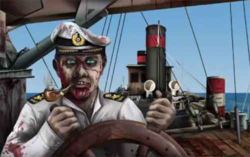 zombie-cruise-cheats