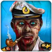 zombie-cruise-walkthrough