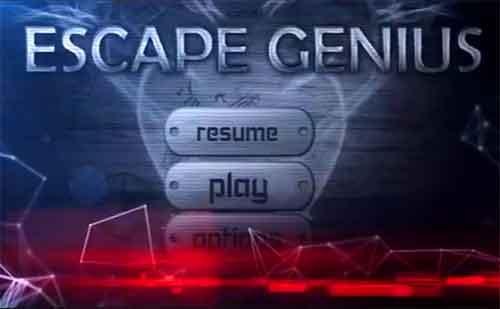 escape-genius-cheats