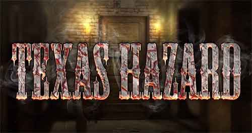 texas-hazard-cheats
