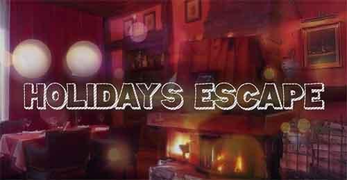 Escape Room Bathroom Level 1 room escape game walkthrough