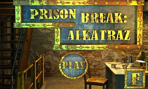 prison-break-alkatraz-walkthrough