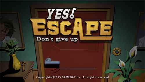 yes-escape-solution