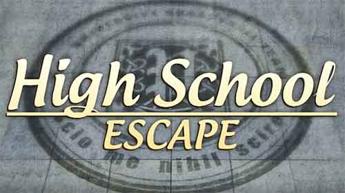 high-school-escape-cheats