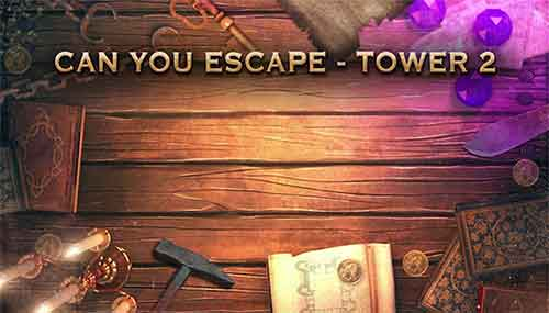 can-you-escape-tower-2-cheats