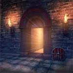 Can You Escape Tower 2 Level 12 Walkthrough