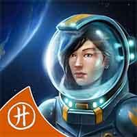 adventure-escape-space-crisis-walkthrough