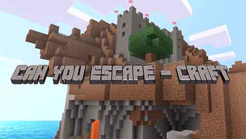 can-you-escape-craft-cheats