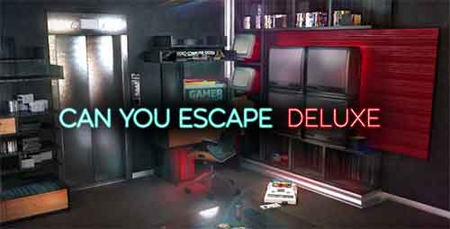 can-you-escape-deluxe-cheats