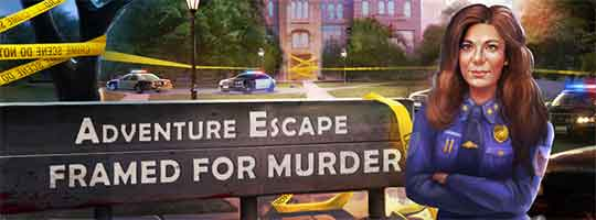 adventure-escape-framed-for-murder-solutions
