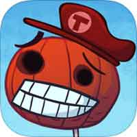 troll-face-quest-video-games-halloween