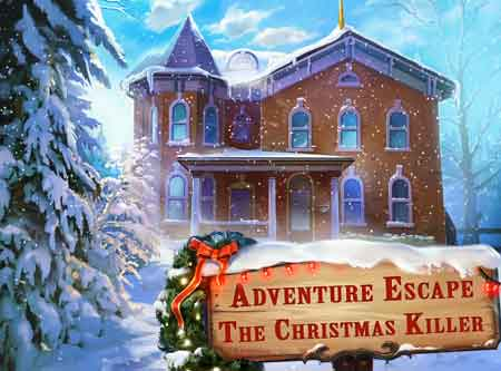 adventure-escape-the-christmas-killer-solutions