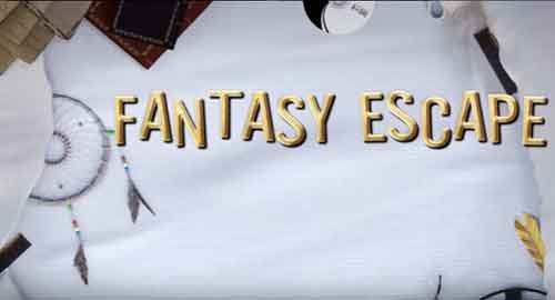 fantasy-escape-solutions