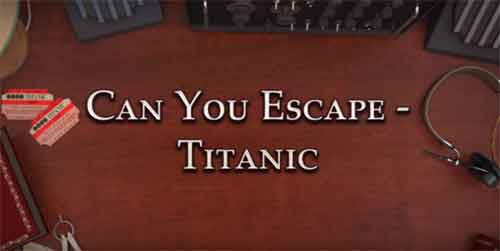 can-you-escape-titanic-cheats