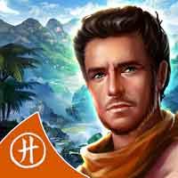 hidden-ruins-adventure-escape-walkthrough