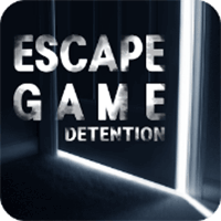 detention-escape-game-walkthrough