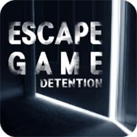 Apartment Room Escape 3 Walkthrough room escape game walkthrough