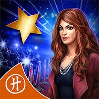 adventure-escape-starstruck-walkthrough