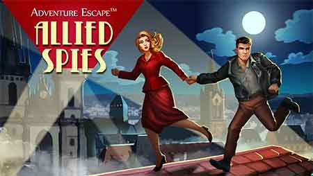 adventure-escape-allied-spies-solutions