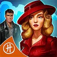 adventure-escape-allied-spies-walkthrough