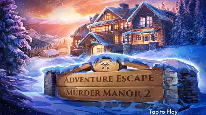 grand escape games download