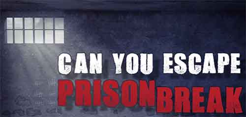 can-you-escape-prison-break-solution