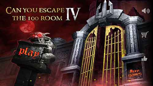 can-you-escape-the-100-room-IV-walkthrough