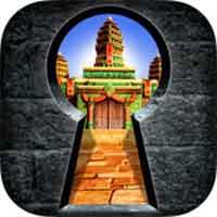 escape-hunt-the-lost-temples-walkthrough