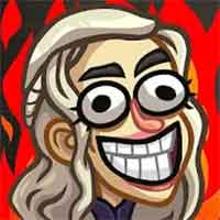 troll-face-quest-game-of-trolls-walkthrough