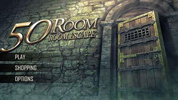 can-you-escape-the-100-room-X-walkthrough